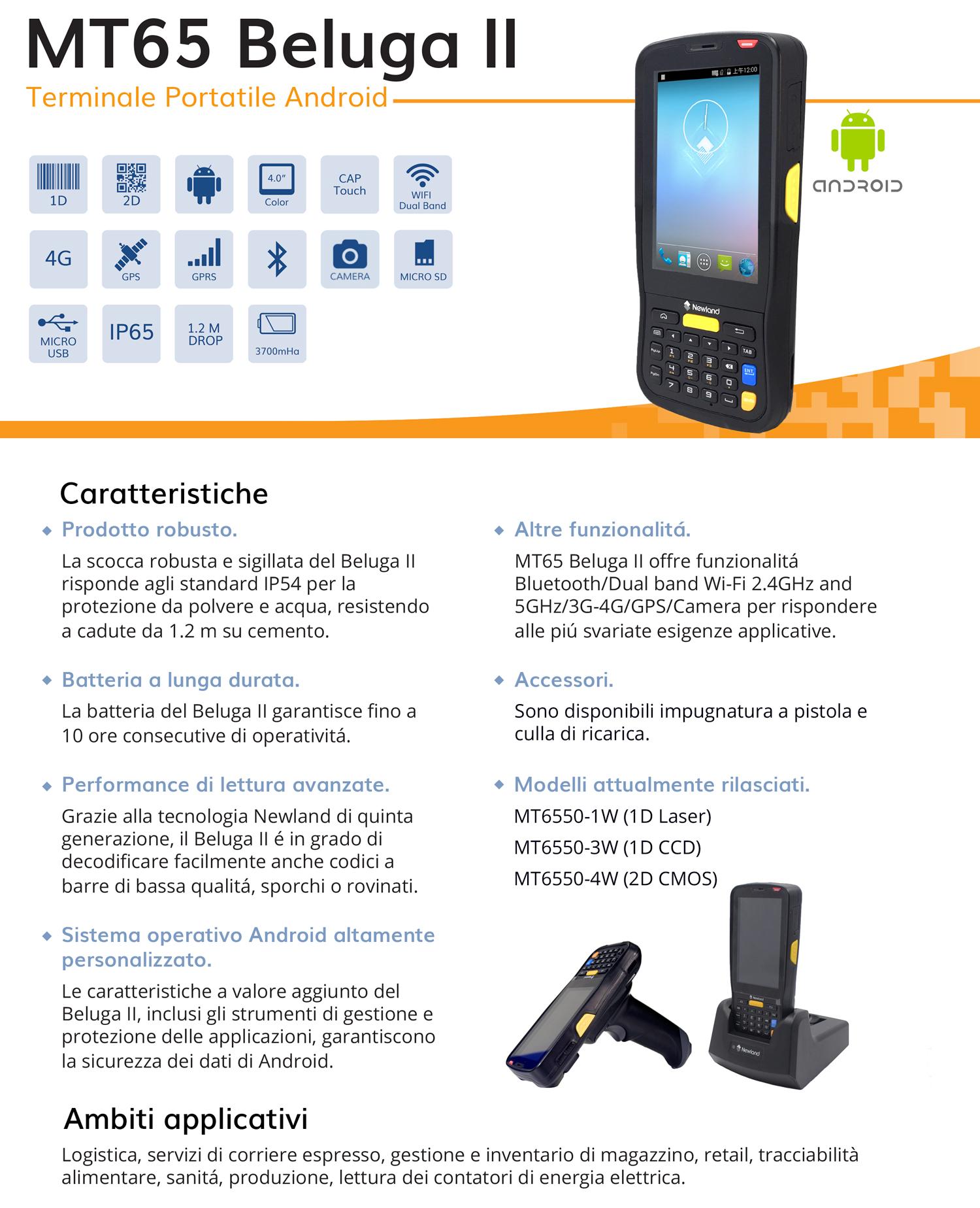 MT65-Beluga-II-datasheet-italian-1