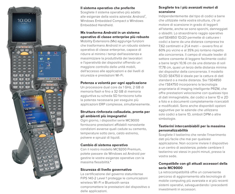 Zebra_Motorola-9200-1