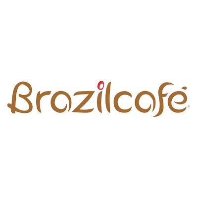 referenza_brazil_caffè