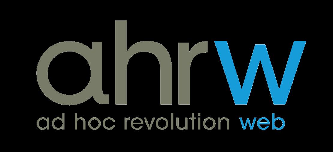 LOGO-ad-hoc-revolution-web